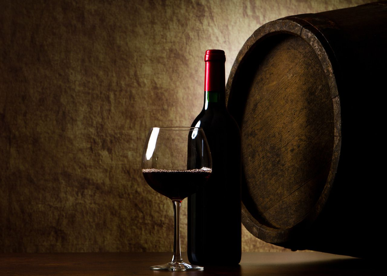the-joys-of-a-personal-wine-cellar