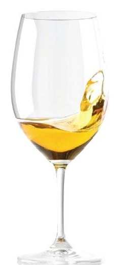 Sauternes Identity Comes Also From Its Soil Mostly Composed By Marl Clay And Grave In Round Shapes It Gives A White Shade To The Ground Captures