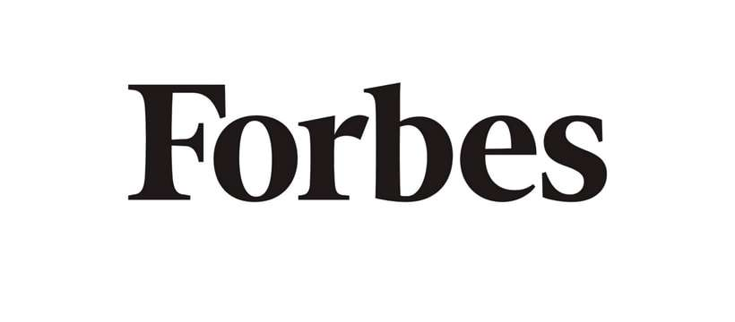 forbes-820x360