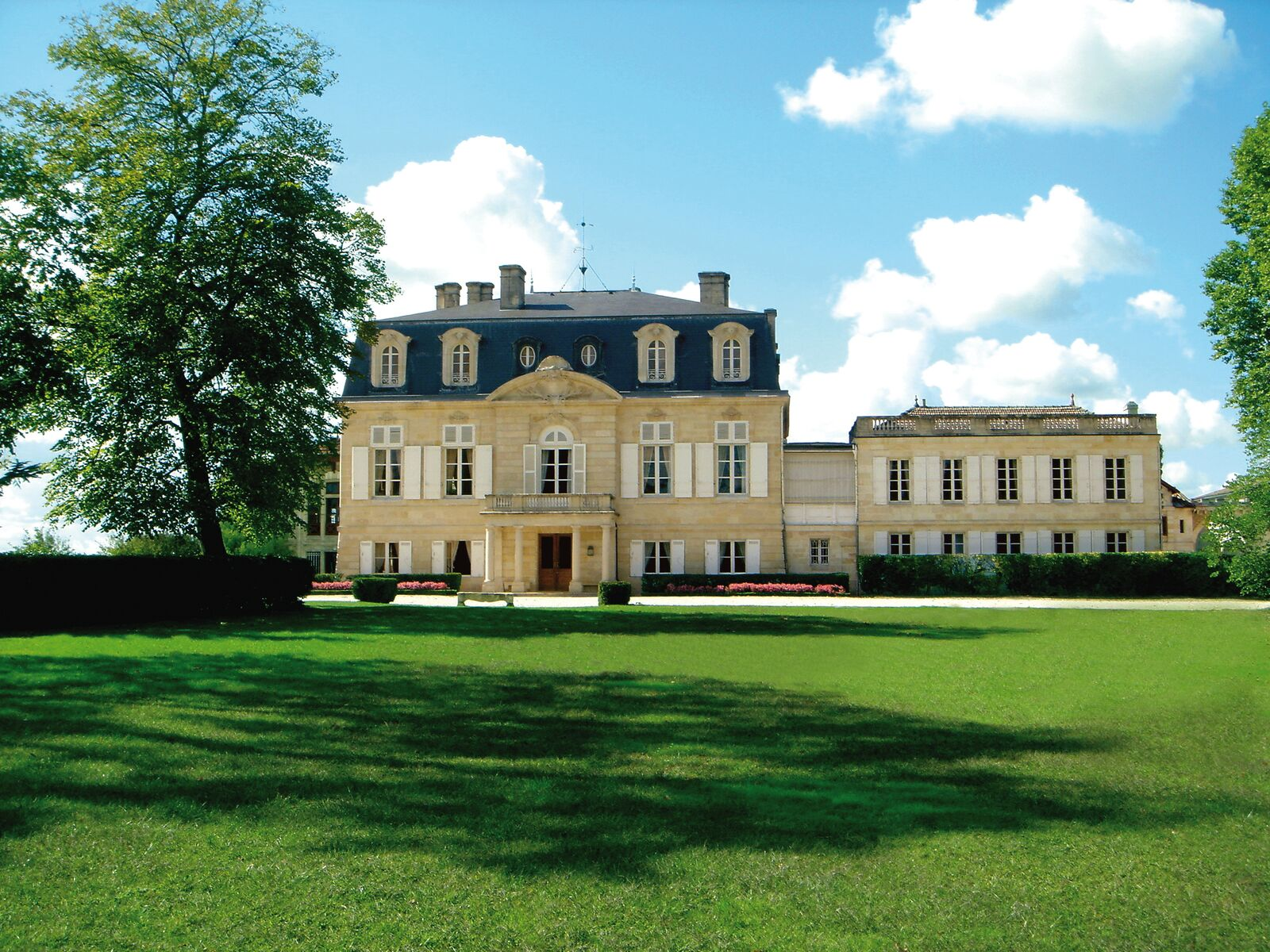 Ch Pontet-Canet_preview